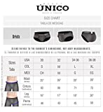 Mundo Unico Solid Cotton Boxer Briefs Underwear for