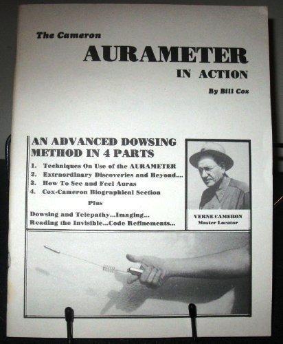Cameron Aurameter in Action