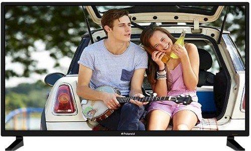 "Polaroid 32GSR3000FB 31.5"" 720p LED TV - Dolby Dig..."