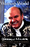 Warren's World: America's Best-Loved Ski Humorist