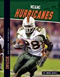 Miami Hurricanes, Brian Howell, 1617836540