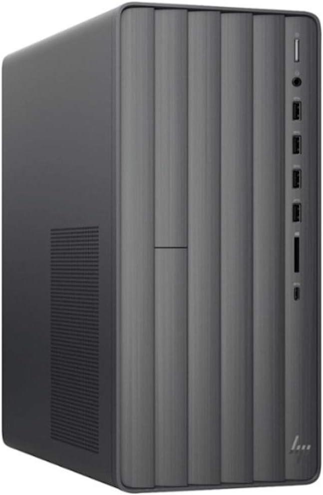 DURAGADGET Laeta Twin 16GB USB 2.0// Micro USB 2.0 Flash Drive for The HP Envy 15-as131ng