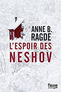 Neshov 04 : L'espoir des Neshov
