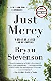 ISBN: 081298496X - Just Mercy: A Story of Justice and Redemption