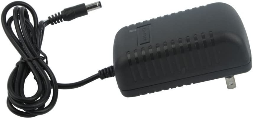 yan/_12V 2A 2000MA Surveillance Cameras Power Supply Adapter Charger for CCTV Camera