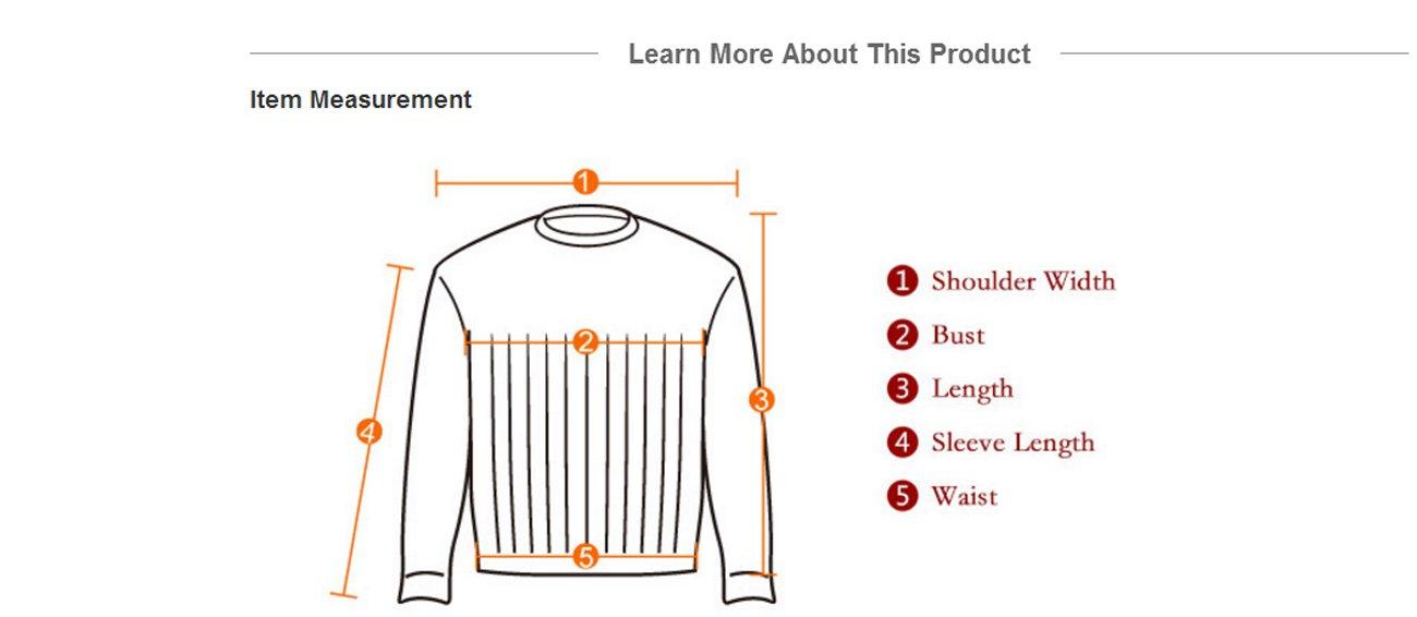 318731b6667ef ZXMXY Camisa de Lino de Tallas Grandes para Hombres Camisa de Flores de Manga  Larga para Hombres Ocasionales de Verano (Color   Negro