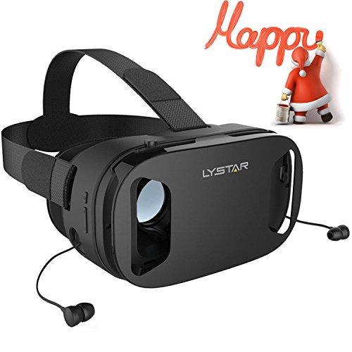 Virtual Screen Video Glasses - 3