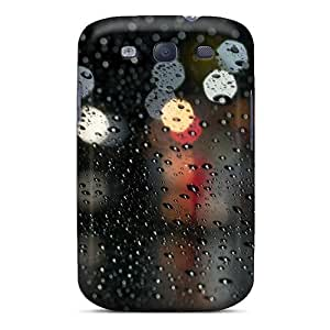 New Skin Cases Covers Shatterproof Cases For Galaxy S3