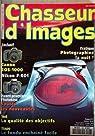 Chasseur d'images, n°126 par Chasseur d'images