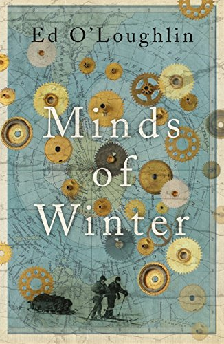 Download PDF Minds of Winter