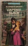 Captain Black, Elizabeth Hewitt, 0451161041
