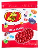 Jelly Belly TABASCO Jelly Beans - 1 Pound (16 Ounces) Resealable Bag - Genuine, Official, Straight from the Source