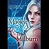 Magick: Volume 3 (the Coven Series)