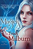 Magick (the Coven Series Book 3)