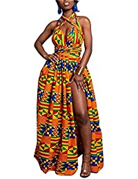 97103efdbc870 Traditional and Cultural African Wear | Amazon.com