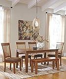 Ashley Furniture Signature Design - Berringer