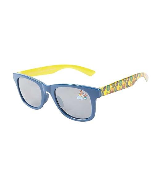 f683297d24 Patrulla Canina - Gafas de Sol, Color Azul y Amarillo (Tinokou Creations  PT98098_5)