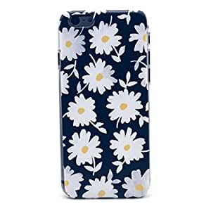 PowerQ Colorful Pattern Plastic Series for IPhone 6SPlus 6Plus IPhone6SPlus IPhone6Plus Case Bag Pattern Print Printing Drawing Cell Phone Case mobile Cover Protect Skin - 27