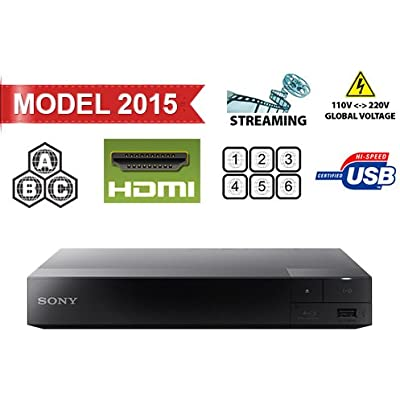sony-bdp-s3500-region-free-dvd-and
