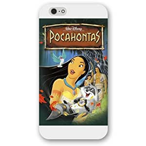New Arrival Case Cover With SdabGdu2609nAGVq Design For For Samsung Galaxy S3 Cover - Disney