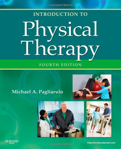 Introduction To Physical Therrapy 4Ed (Pb 2012)
