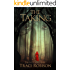 The Taking (Tales of Malstria Book 1)
