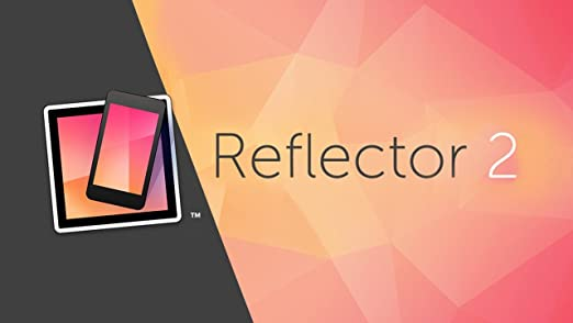 reflector 2 full version with crack