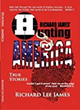img - for RHINO JAMES' HUNTING AMERICA (HUNTING AMERICA, SERIES 7) book / textbook / text book