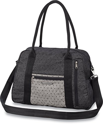 Dakine Womens Amber Shoulder Bag