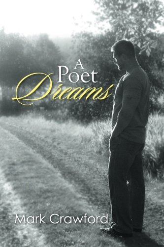 Download A Poet Dreams PDF