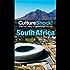 CultureShock! South Africa (Culture Shock!)