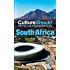 CultureShock! South Africa (Culture Shock!)
