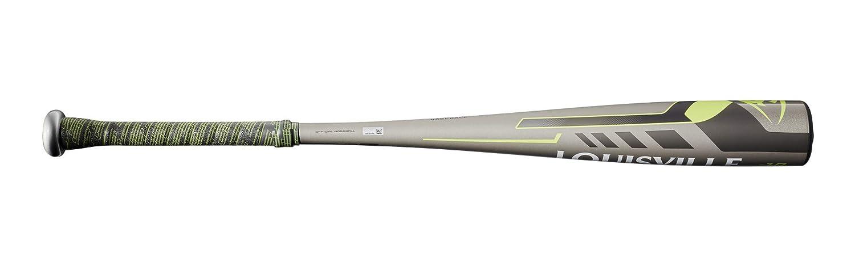 2 5//8 USA Baseball Bat Series -10 Louisville Slugger 2020 Omaha