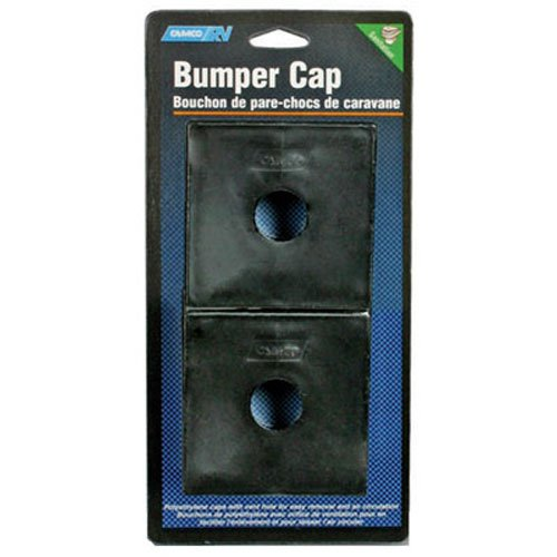 camper bumper end caps - 2