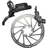 SRAM Guide RSC (B1) Disc Brake
