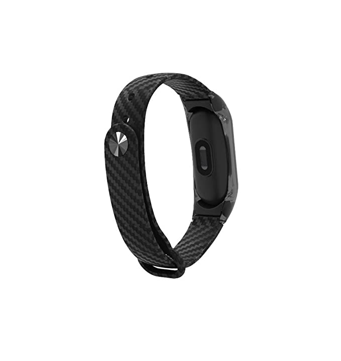 Correas para xiaomi Band 2 Lanskirt Correa de Reloj Xiaomi Mi Band 2 Smartwatch Pulsera de Reemplazo Elegante Soft TPE Silicona Deporte Correas Reemplazo de ...