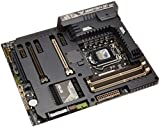 ASUS SABERTOOTH Z97 MARK1 ATX DDR3 2600 LGA 1150 Motherboards SABERTOOTH Z97 MARK1