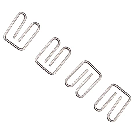 Amazon.com: Ecosin Car HDI New Engine Cover Bolt And Clip Kit For Peugeot 307 406 2.0 Citroen: Cell Phones & Accessories