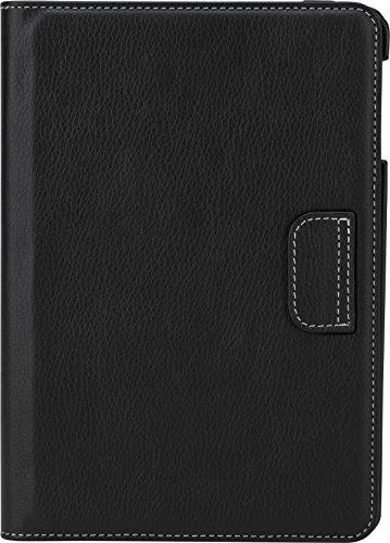 Targus Versavu Classic Tablet thz557us