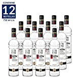 Vodka Ketel One Original - 750 ml / 12 piezas