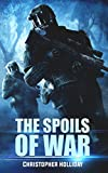 img - for The Spoils of War book / textbook / text book