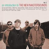 Introduction To The New Mastersounds Vol 2