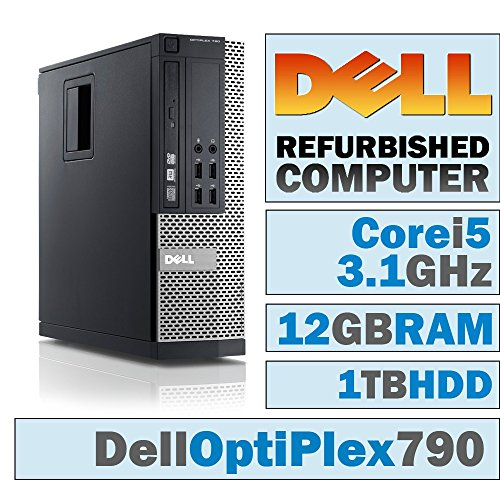 quad desktop - 3