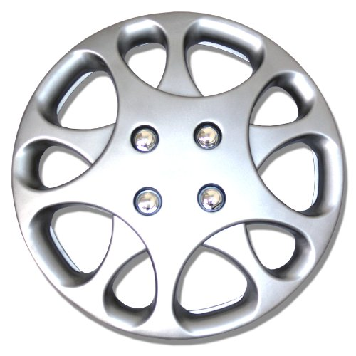 hyundai 14 wheel cover - 6