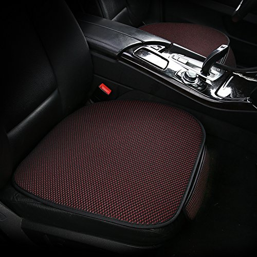 Car Seat Single Seasons Four Seasons General Car Cushion Car Seat Accessories B