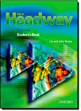 New Headway Beginner 2d edition student's book