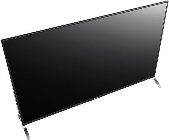 Sony KDL-65W955B - TV Led 65 Bravia Kdl-65W955B Full HD 3D, Wi-Fi Y Smart TV: Amazon.es: Electrónica