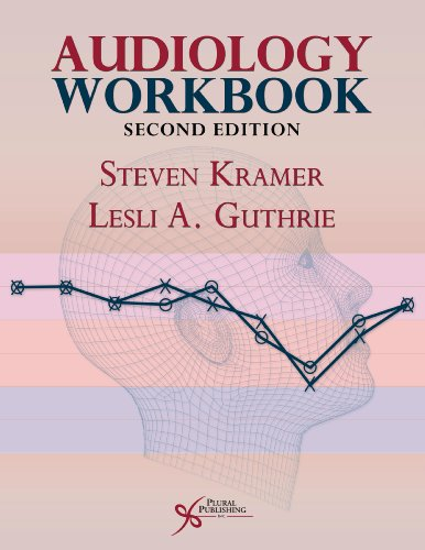 Audiology Workbook, Second Edition