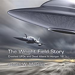 The Wright Field Story