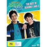 Drake & Josh - The Best of Seasons 1 & 2 by Drake Bell